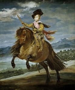 Velázquez_-_Príncipe_Baltasar_Carlos_(Museo_del_Prado,_1634-35)[1]